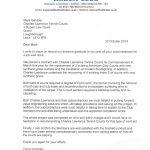 Solihull Arden Club testimonial